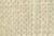 197711 Covington JEFFERSON LINEN NATURAL Solid Color Linen Blend Fabric