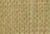 197730 LYNDON GOLD Solid Color Linen Blend Fabric