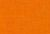 197757 LYNDON TANGERINE Solid Color Linen Blend Fabric