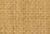197760 LYNDON GOLDEN Solid Color Linen Blend Fabric