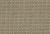 6091921 HUNT CLUB D1039 STONE Solid Color Fabric