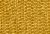 6109511 Covington IBIZA 84 ANTIQUE Solid Color Fabric