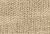 6109620 Covington PEBBLETEX 102 SAND Solid Color Cotton Duck Fabric