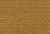 6109622 Covington PEBBLETEX 81 NUGGET Solid Color Cotton Duck Fabric