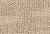6109630 Covington PEBBLETEX 135 BEACH Solid Color Cotton Duck Fabric