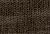 6109636 Covington PEBBLETEX 633 MAHOGANY Solid Color Cotton Duck Fabric