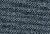6109649 Covington PEBBLETEX 56 MARINER Solid Color Cotton Duck Fabric