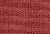 6109669 Covington PEBBLETEX 300 HENNA RED Solid Color Cotton Duck Fabric