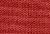 6109673 Covington PEBBLETEX 346 FIRE ENGINE Solid Color Cotton Duck Fabric