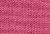 6109678 Covington PEBBLETEX 70 BLOSSOM Solid Color Cotton Duck Fabric