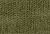 6109692 Covington PEBBLETEX 295 BOXWOOD Solid Color Cotton Duck Fabric
