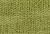 61096F Covington PEBBLETEX 206 GREENERY Solid Color Cotton Duck Fabric