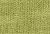 61096G Covington PEBBLETEX 285 KIWI Solid Color Cotton Duck Fabric