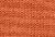 61096H Covington PEBBLETEX 318 PERSIMMON Solid Color Cotton Duck Fabric