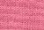 61096M Covington PEBBLETEX 754 BUBBLEGUM Solid Color Cotton Duck Fabric