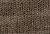 61096N Covington PEBBLETEX 92 SLATE Solid Color Cotton Duck Fabric