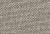 61096P Covington PEBBLETEX 94 GREY Solid Color Cotton Duck Fabric