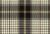 6178611 BRENNAN D3075 KOHL Plaid Fabric