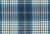 6178612 BRENNAN D3077 COBALT Plaid Fabric