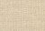 6187912 Covington GLYNN LINEN 101 ANTIQUE WHITE Solid Color Linen Fabric
