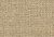 6187914 Covington GLYNN LINEN 11 NATURAL Solid Color Linen Fabric