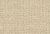 6187916 Covington GLYNN LINEN 122 KHAKI Solid Color Linen Fabric