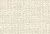 6187917 Covington GLYNN LINEN 143 OPTIC WHITE Solid Color Linen Fabric