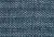 6187918 Covington GLYNN LINEN 15 CHAMBRAY Solid Color Linen Fabric