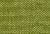 6187923 Covington GLYNN LINEN 208 APPLE GREEN Solid Color Linen Fabric