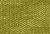 6187924 Covington GLYNN LINEN 214 TROPIQUE Solid Color Linen Fabric