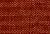 6187931 Covington GLYNN LINEN 403 BEAUJOLAIS Solid Color Linen Fabric