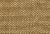 6187939 Covington GLYNN LINEN 660 HEMP Solid Color Linen Fabric