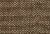 6187942 Covington GLYNN LINEN 699 EARTH Solid Color Linen Fabric