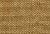 6187946 Covington GLYNN LINEN 801 CAMEL Solid Color Linen Fabric