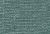 6187955 Covington GLYNN LINEN 57 SMOKEY BLUE Solid Color Linen Fabric