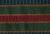 6225212 CLIPPER JEWEL Stripe Jacquard Fabric