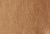 6421819 NUTRON COPPER Faux Leather Polycarbonate Upholstery Fabric