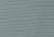 6421913 BAY STREET TURQUOISE Faux Leather Upholstery Urethane Fabric