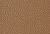 6422312 ROULETTE AMBER Furniture / Marine Upholstery Vinyl Fabric