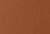 6422618 NUANCE PENNY Faux Leather Polycarbonate Upholstery Fabric