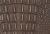 6423111 CROCK TOPAZ Faux Leather Upholstery Vinyl Fabric