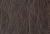 6423411 CHAPARRO DARK BROWN Faux Leather Upholstery Urethane Fabric
