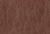 6423414 CHAPARRO REINS Faux Leather Upholstery Urethane Fabric