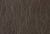 6423419 CHAPARRO LOG CABIN Faux Leather Upholstery Urethane Fabric