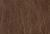 6423420 CHAPARRO LIGHT BROWN Faux Leather Upholstery Urethane Fabric