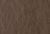 6423421 CHAPARRO TRAIL DUST Faux Leather Upholstery Urethane Fabric