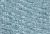 6438514 Covington BRUSSELS 15 CHAMBRAY Solid Color Linen Fabric