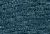 6438518 Covington BRUSSELS 51 DENIM Solid Color Linen Fabric