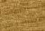 6438522 Covington BRUSSELS 8 GOLDEN Solid Color Linen Fabric