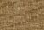 6438523 Covington BRUSSELS 881 VINTAGE GOLD Solid Color Linen Fabric